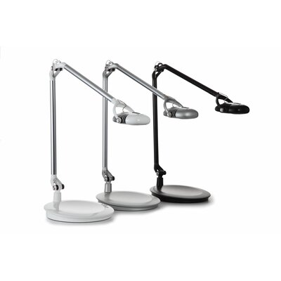 "Humanscale Element 28"" H Table Lamp with Dimmer"
