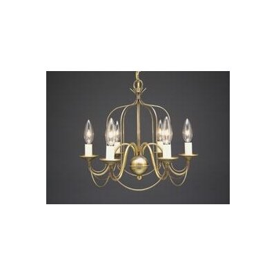 Northeast Lantern Chandelier 16 Light Candelabra Sockets Bird Cage Hanging Chandelier