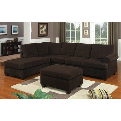 Bobkona Sectional