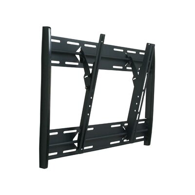 "Premier Mounts Universal Flat Panel Fixed / Tilt Mount (55"" - 63"" Screens)"