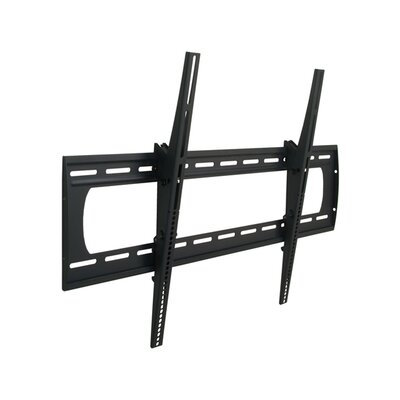 "Premier Mounts Tilting Low-Profle Mount for Flat-Panels 50""-80"""