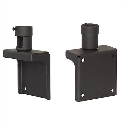 Premier Mounts Ceiling Mount Adapter