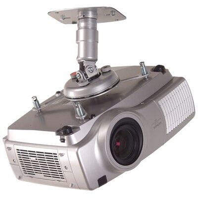 Premier Mounts PBC Universal Projector Mount