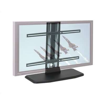 "Premier Mounts Universal Tabletop Stand (32"" - 50"" Screens)"