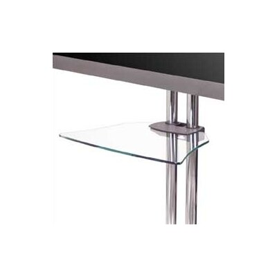 Premier Mounts Shelf for EB Series Stands