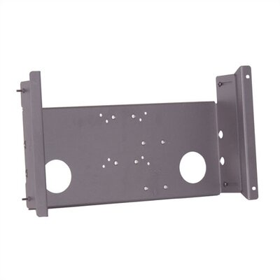 "Premier Mounts LCD Universal Rack Mount (Up to 18"" Screens)"