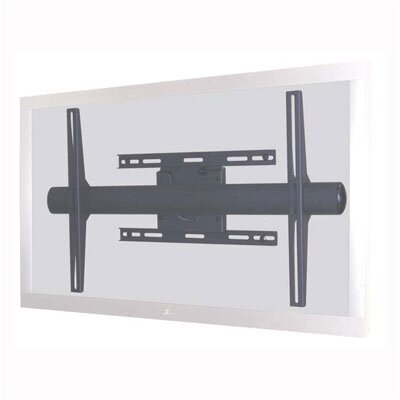"Premier Mounts 360 Degree Universal Rotating Plasma Mount (Fits 37"" - 61"" Screens)"