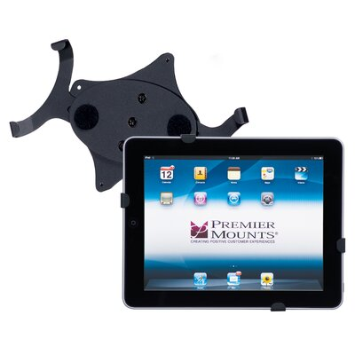 Premier Mounts VESA Mounting Frame for iPad