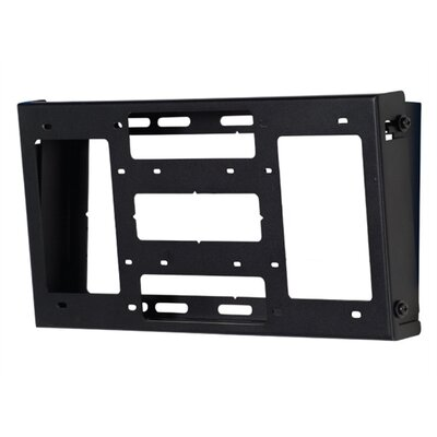 Premier Mounts VESA GearBox for Flat-Panels Tilting Mount