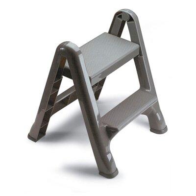 All Ladders Amp Stepstools Wayfair