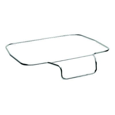 Rubbermaid Commercial Products Ice Tote Bin Hook