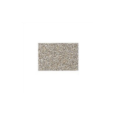 Rubbermaid Commercial Products Aggregate Panel for 50 Gallon Receptacle (Set of 4)