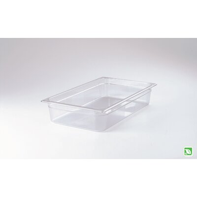 Rubbermaid Commercial Products Extra Cold Food Pan