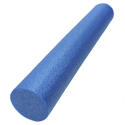 Muscle Driver USA Foam Roller