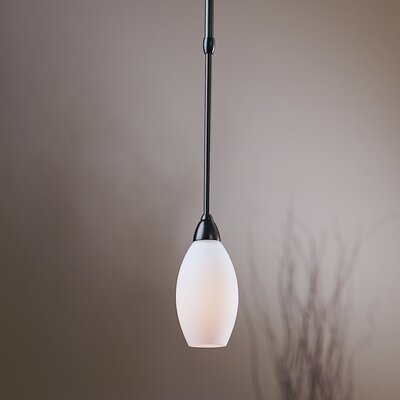 Hubbardton Forge Ambit 1 Light Pendant