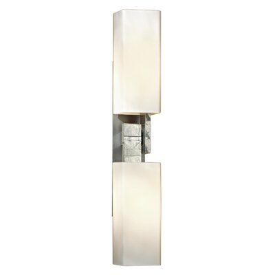 Hubbardton Forge Ondrian 1 Light Wall Sconce | Wayfair