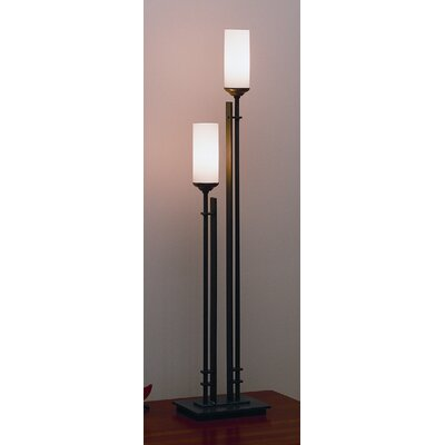 Hubbardton Forge Metra Buffet Table Lamp