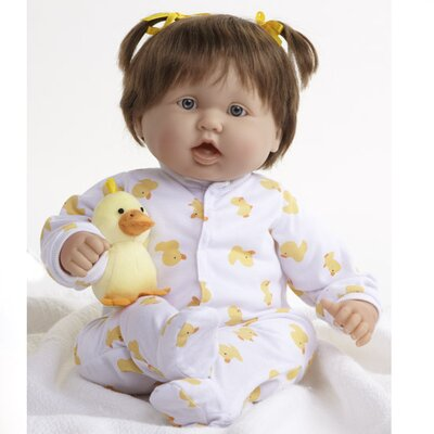 JC Toys Berenguer Boutique Bambini Doll
