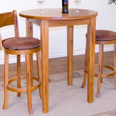 Sedona Pub Table