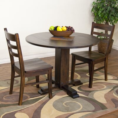 Sunny Designs Santa Fe Dining Table