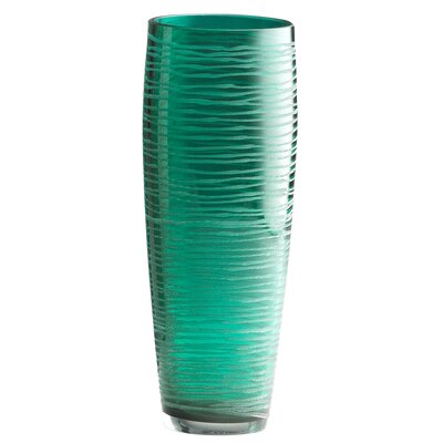Cyan Design Turkish Vase