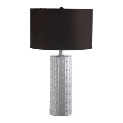 Cyan Design Acropolis Table Lamp