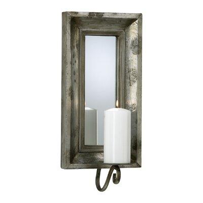Candle Holders Wayfair - Buy Wrought Iron, Metal, Modern & Antique Holder Online Wayfair