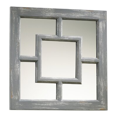 Cyan Design Ashbury Wall Mirror