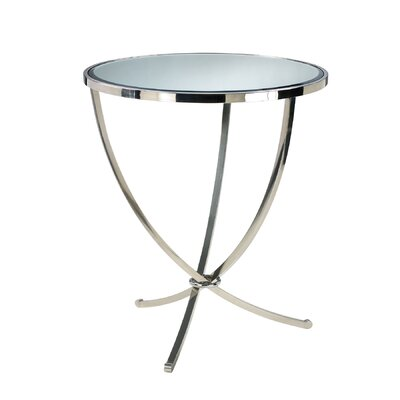 Cyan Design Nuovo Foyer End Table