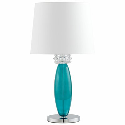 Cyan Design Vivien Table Lamp