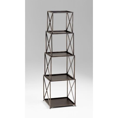 Cyan Design Small Surrey Etagere