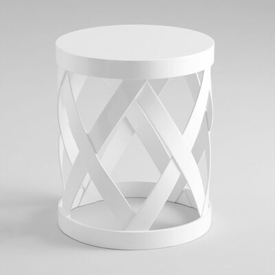 Cyan Design Warwick End Table