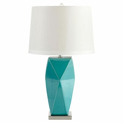 Cyan Design Hoku Table Lamp