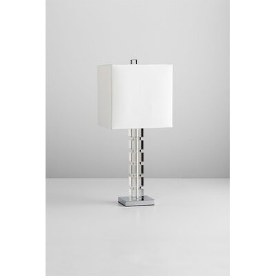 Cyan Design Kiev Table Lamp
