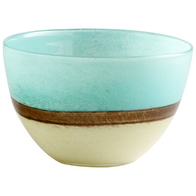 Cyan Design Earth Vase