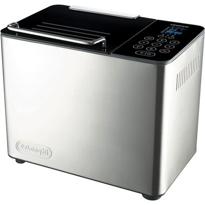 DeLonghi Bread Maker