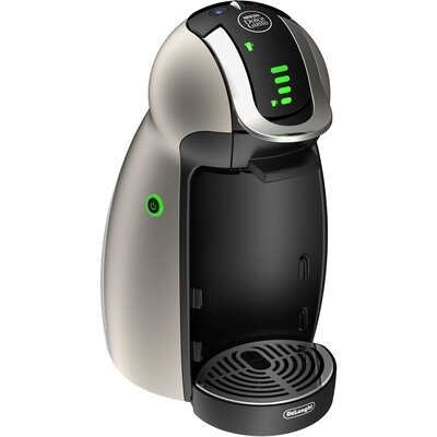 DeLonghi Nescafe Dolce Gusto by Delonghi Genio Single Serve Coffee Maker