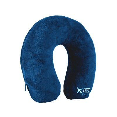 Snuz Sac U-Blanket and Pillow
