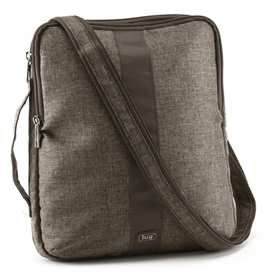 Lug Slingshot iPad or Tablet Pouch