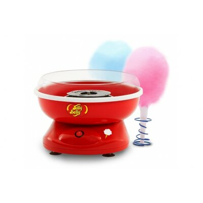 West Bend Jelly Belly Cotton Candy Maker