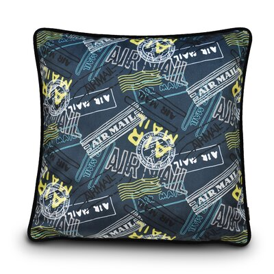 P.L.A.Y. Voyager Play Dog Pillow