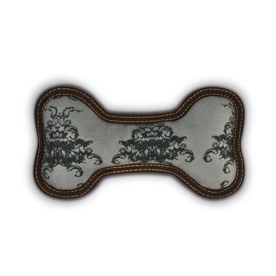 Royal Crest Eco Play Bone Dog Toy