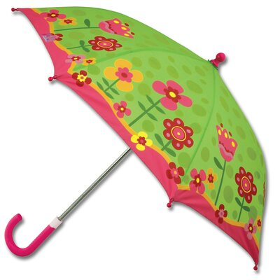 Stephen Joseph Flower Umbrella