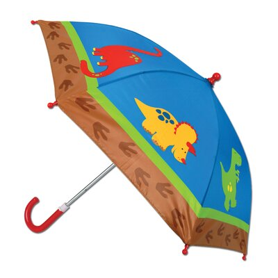 Stephen Joseph Dino Umbrella