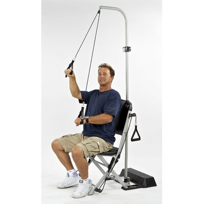 VQ ActionCare FreedomFlex Shoulder Stretcher