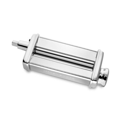 KitchenAid Pasta Sheet Roller for Stand Mixer
