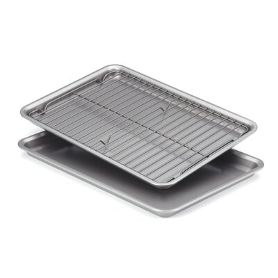 KitchenAid GWP 3 Piece Bakeware Set