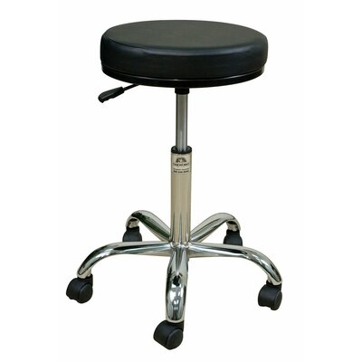 Professional Stool