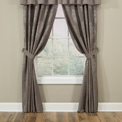 Wildon Home ® Marcello Window Treatment Collection