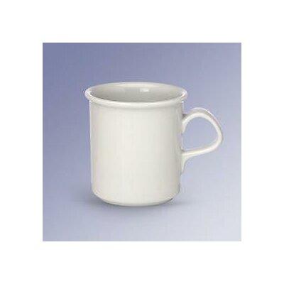 Dansk Cafe Blanc 12 oz. Mug